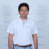 Author's profile photo Venkata Rajesh Ramayanam