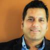 author's profile photo Venkata Sundaragiri