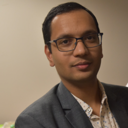 Profile picture of venkatasasidhargupta.gadamsetty