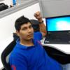 Author's profile photo Venkatasatyanarayana Chatraspalli