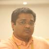 Author's profile photo Venkata Sivkumar Sridhar Desiraju