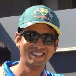 Profile picture of venkatasreekar.krothapalli
