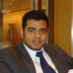 Profile picture of venkatesan.balakrishnan