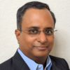 Author's profile photo Venkatesan Iyengar