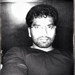 Profile picture of venkatesh.manam