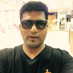 Profile picture of venkatesh.manam4