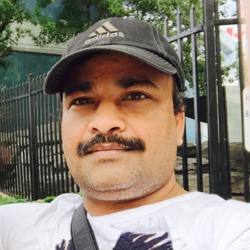 Profile picture of venkatesh.prathi3