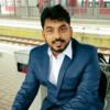 Author's profile photo Venkatesh Golla