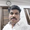 Author's profile photo venkatesh bhandari