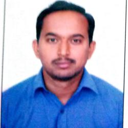 Profile picture of venkatesh512