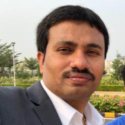 Profile picture of venkatmannuru