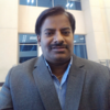 Author's profile photo Venkata Rao