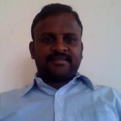 Profile picture of venkatme198410