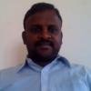 Author's profile photo Venkatesh Govindan