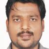 Author's profile photo Venkatraj E