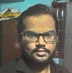 Profile picture of venkatramesh.v
