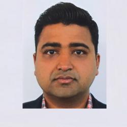 Profile picture of venkatrao.bhamidipathi