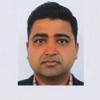 Author's profile photo Venkat Rao Bhamidipathi