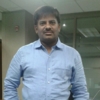 Author's profile photo Venkata Rao G