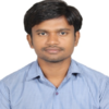 Author's profile photo venkatesh pujari