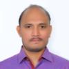 Author's profile photo Venkat B