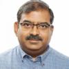 Author's profile photo TC Venkatesan