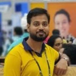 Profile picture of venu_sap