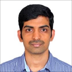 Profile picture of venuravipati