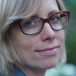 Author's profile photo Verena Stuetz