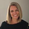 Author's profile photo Verena Muehlbauer