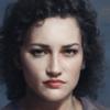 Author's profile photo Veronica P. Alexander