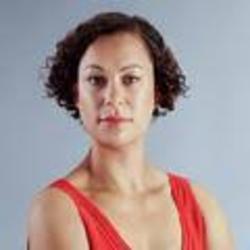 Author's profile photo Veronica Hanks