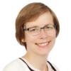 Author's profile photo Veronika Bakhtalovskaya