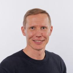 Profile picture of vesa.lindberg