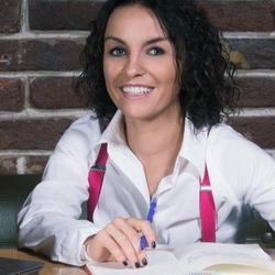 Profile picture of vesela.dimitrova