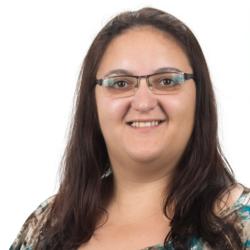 Profile picture of veselina.petrova