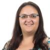 Author's profile photo Veselina Petrova