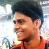 author's profile photo Vetrivel Shanmugam