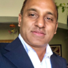 Author's profile photo Vivek Ghulaxe