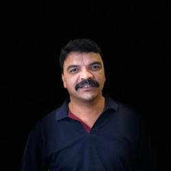 Profile picture of vgm