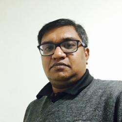 Profile picture of vgnanasambanthan