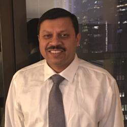 Profile picture of vgupta