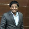Author's profile photo Venkata Rao Gutta