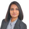 Author's profile photo Vibha Valasanga