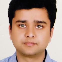 Profile picture of vibhor.kulshrestha
