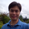 Author's profile photo Vic Chung