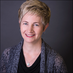 Author's profile photo Vicki Catterall