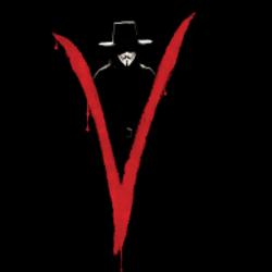 Profile picture of vickyfin