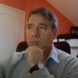 Profile picture of victor-munoz