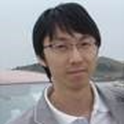 Author's profile photo Victor Chang